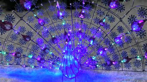 gemmy lightshow lights gemmy lightshow sparkle led yard decor