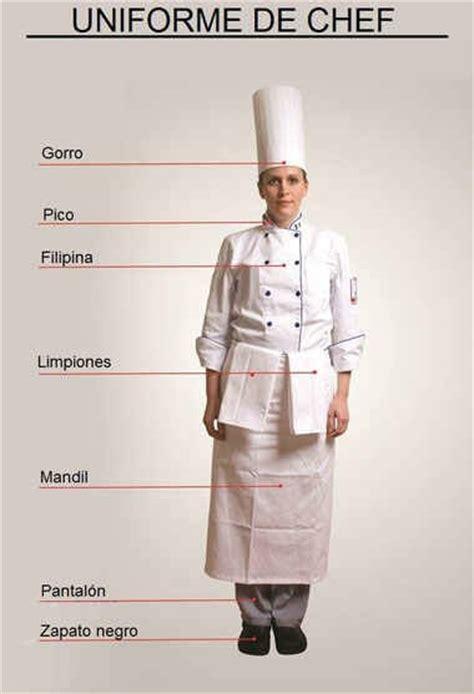 pantaloes para chef y cocineros uniformes leon uniformes de cocina mandiles utilizados por chef