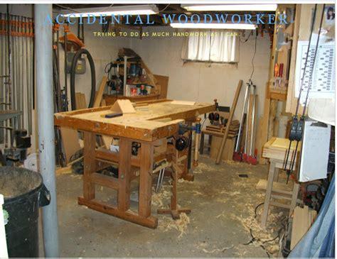 osborne woodworking woodworking links we osborne wood