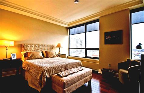 candice bedroom ideas 10 master bedrooms by candice bedroom
