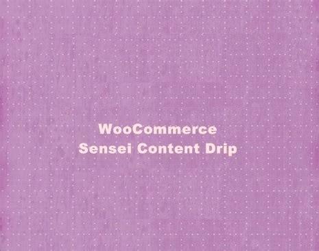 Yith W00c0mmerce Multi Vendor Premium V2 3 0 untitled yith woocommerce popup premium v1 0 6