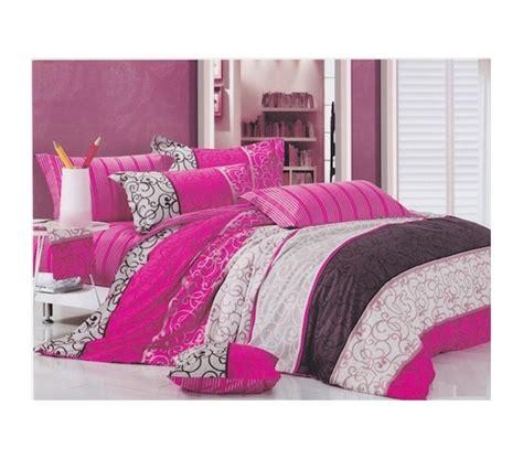 dorm bedding twin xl radiance twin xl comforter set college accessories