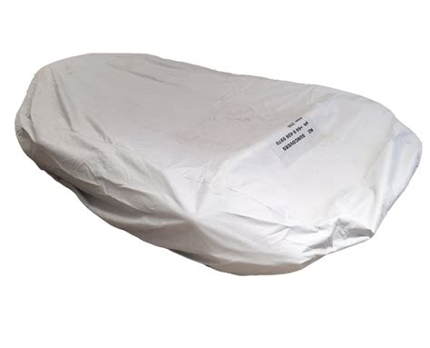 inflatable boat covers nz covers sun protection and dust protection for inflatable