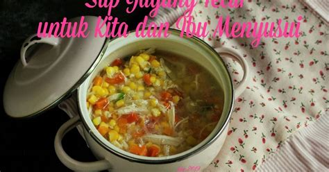 resep kita enak  sederhana cookpad
