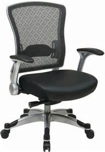 Memory Foam Desk Chair by Office Chairs For Less Mesh Office Chairs Office
