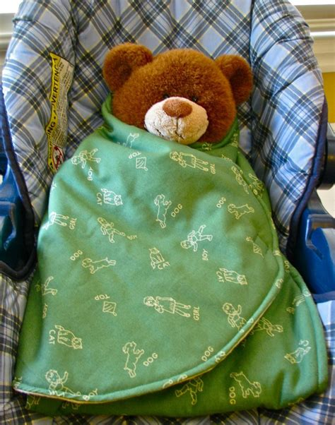 infant car seat swaddle blanket car seat swaddle blanket allfreesewing