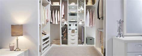 cabina armadio da letto cabina armadio soluzioni per organizzare guardaroba e