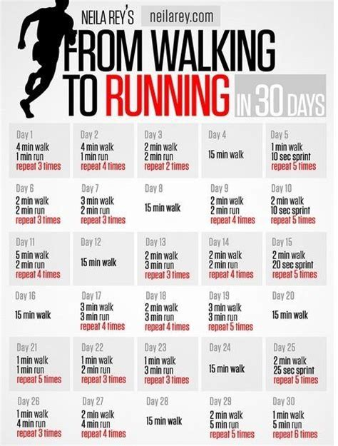 running workouts for beginners run whirlwind run pinterest running workouts and running 25 best ideas about 30 day running challenge on pinterest