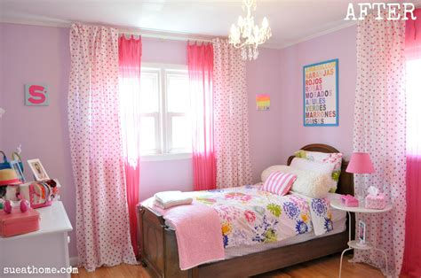 girls bedroom color ideas bedroom decorating ideas for teenage room colors girls