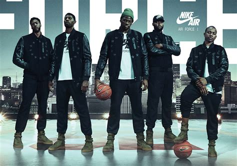 Ads Yeezy Boots Black Cooper nike special field af1 air 1 release date