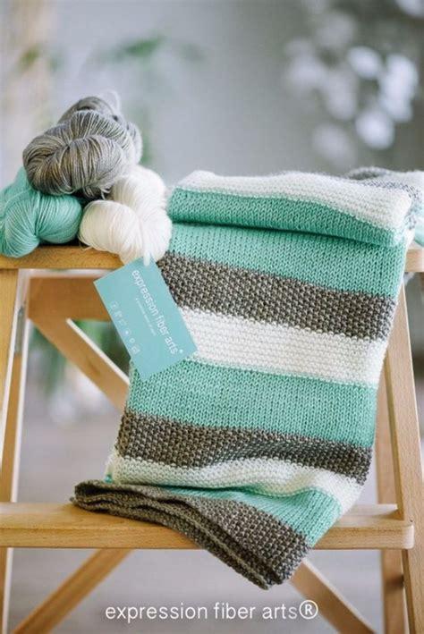 easy knitting crafts best 25 easy knitting ideas ideas on easy
