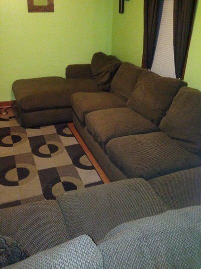 goose down sofas sale goose sofas sale sectional sofa excellent design of goose
