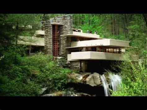 wright casa sulla cascata la casa sulla cascata frank lloyd wright