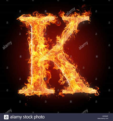 6 Letter K Words