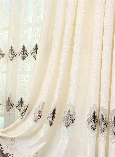 luxury fabric shower curtains coffee tables luxury shower curtains with valance luxury