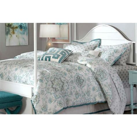 home decorators collection calford floral medallion