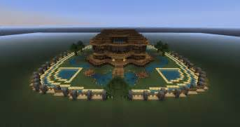 Displaying 19 gt images for phantomhive manor minecraft