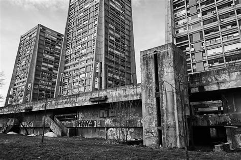 Stunning Communist Architecture The Brutalism Of New | stunning communist architecture the brutalism of new