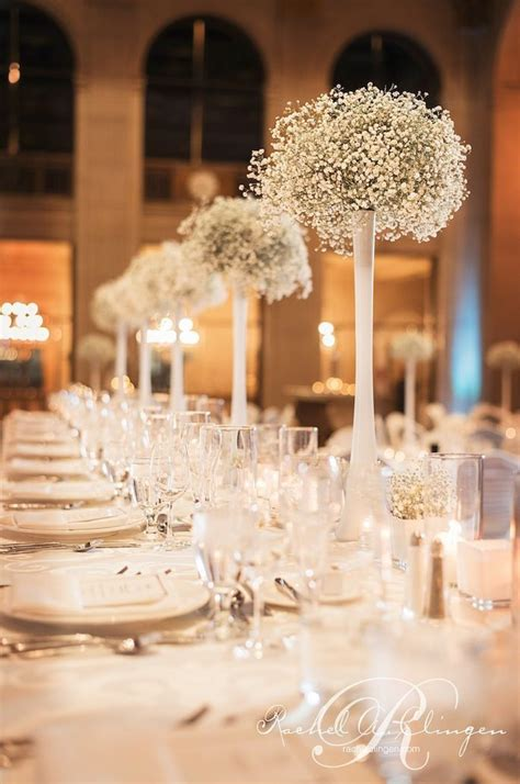 wedding centerpiece vases cheap 17 best ideas about inexpensive wedding centerpieces on
