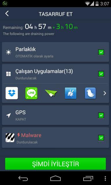 battery doctor apk battery doctor pil koruyucu android pil 214 mr 252 uzatma programı 187 apk indir