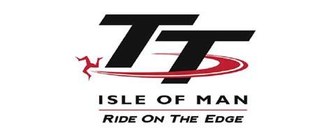 Motorrad Spiele Ps3 by Isle Of Tt Motorrad Rennspiel Mit Offizieller Lizenz
