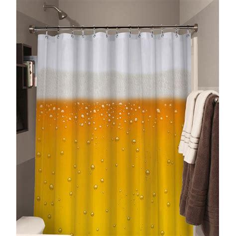 doccia tenda tenda doccia birra gadget utili e divertenti ad ogni prezzo