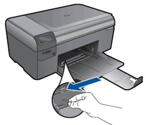 Printer Hp B110 replacing the printhead for hp photosmart wireless e all in one printer series b110 hp
