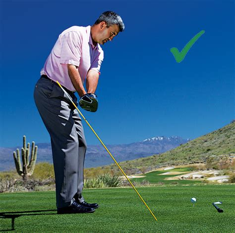 golf swing driver slice outdraw the slice outlaw golf tips magazine