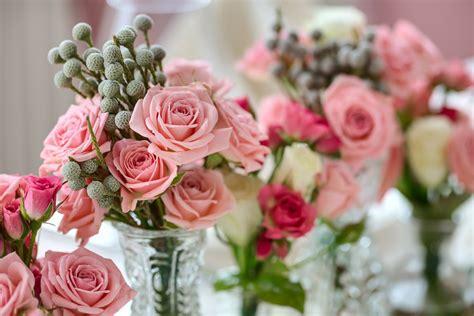 Wedding Checklist Marquee by Wedding Planning Checklist Riverside Marquee