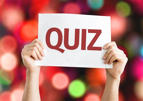 Image Quiz by Quiz This Week S Bitcoin News