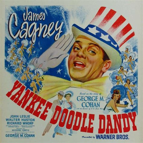 yankee doodle the amazing true history of yankee doodle the dabbler