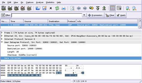 wireshark video tutorial download wireshark tutorial