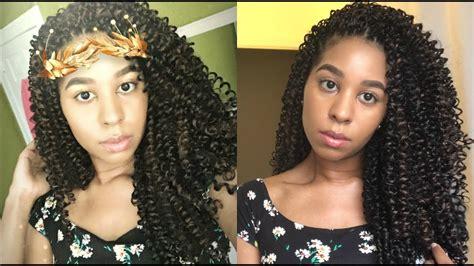rastafri dream romance curl braiding hair rastafri dream romance curl youtube