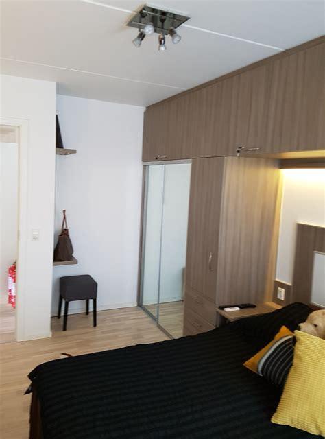 left side of the bed diy wardrobes information centre online wardrobe design