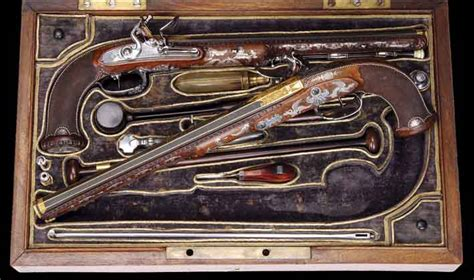 revolver buying guide guide to buying antique firearms