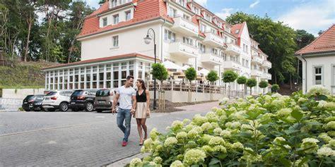 hotel kaisers garten swinemunde 28 images kurhotel