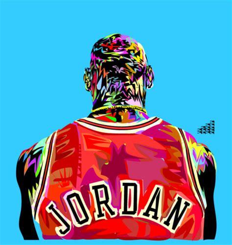 wallpaper jordan cartoon free michael jordan phone wallpaper by bretaylor
