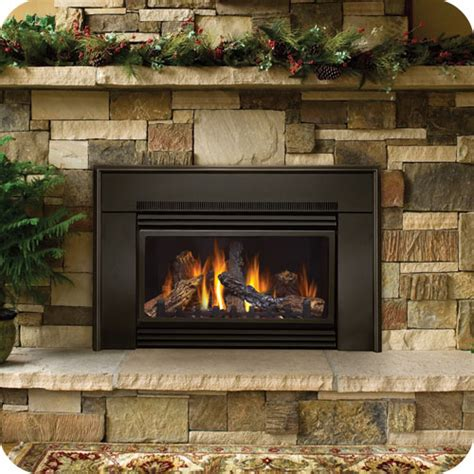Gas Fireplace Going On And by Gas Fireplace Inserts Shiptons Heating And Cooling