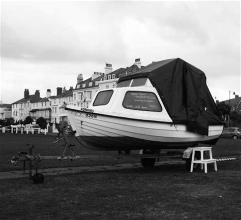 orkney boat cushions mastars 2014 katryn saqui ma fine art mastars archive
