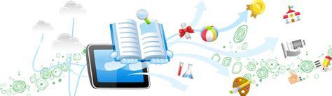 comunicazione interna comunicazione interna e formazione more interactive
