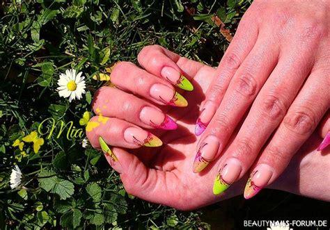 Fingern Gel Schwarz Wei 4488 by Gelnagel Selber Machen Schwarz Wei E Geln Gel Selber