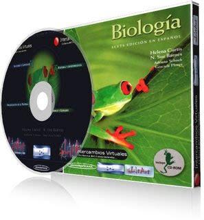 libro helena curtis biologia pdf genetica unaf libro de biologia de curtis