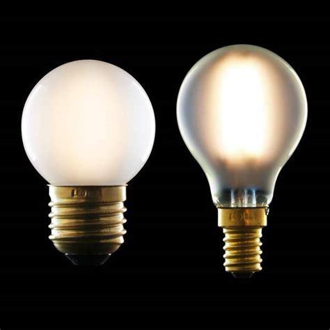 fabricant eclairage led fabricant d 233 clairage led pour magasin de design int 233 rieur
