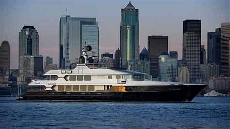 yacht odessa christensen superyacht odessa now for sale with burgess