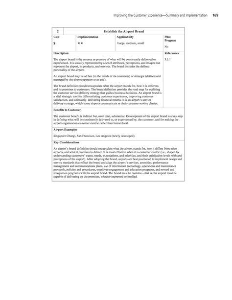 download desktop support technician resume