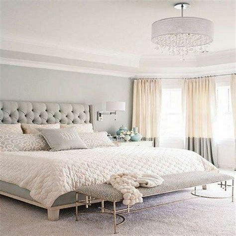 impressive neutral white bedroom interior design gray and neutral bedroom ideas photos and tips
