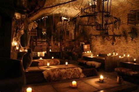 medieval home decor ideas gothic home decor medieval home decor gothic home decor house design