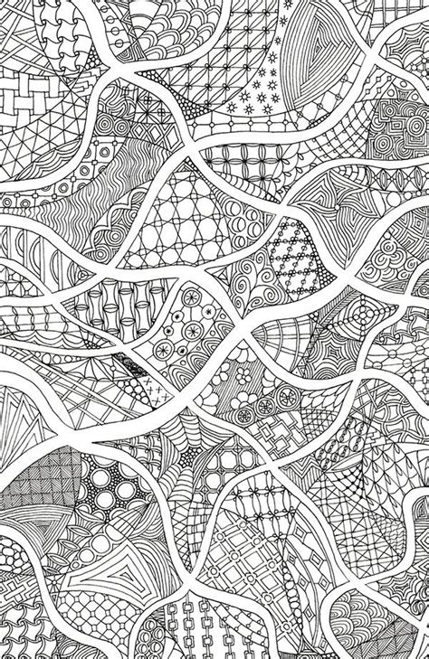 dizzy doodler pen 17 best images about 001 to make on