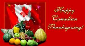 Date Of Canadian Thanksgiving Canadian Thanksgiving Day Wallpaper Images Photos Pictures