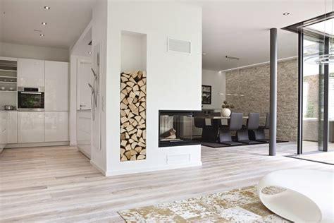 Design Kamine Holz 1136 by Die Besten 25 Moderner Bungalow Ideen Auf